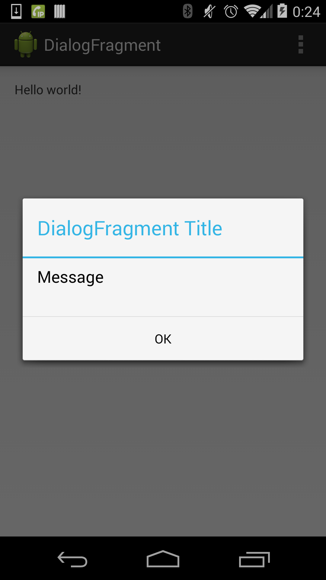 device-2014-08-11-002548