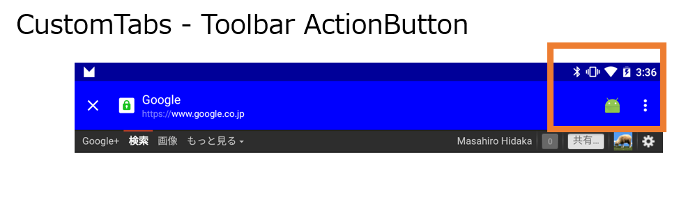 actionbutton